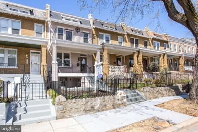 1426 Trinidad Avenue NE, Washington, DC 20002 - #: DCDC414228