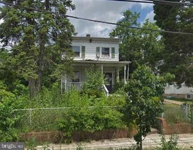 4620 Hunt Place NE, Washington, DC 20019 - #: DCDC420000