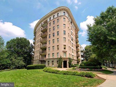 2301 Connecticut Avenue NW UNIT 2C, Washington, DC 20008 - #: DCDC421726
