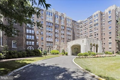 4000 Cathedral Avenue NW UNIT 353-354B, Washington, DC 20016 - #: DCDC436034