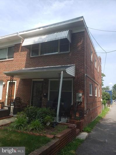 305 19TH Street NE, Washington, DC 20002 - #: DCDC439302