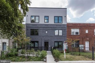 1709 H Street NE UNIT 6, Washington, DC 20002 - #: DCDC447254
