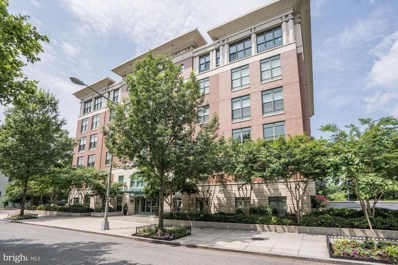 1414 22ND Street NW UNIT 62, Washington, DC 20037 - #: DCDC452500
