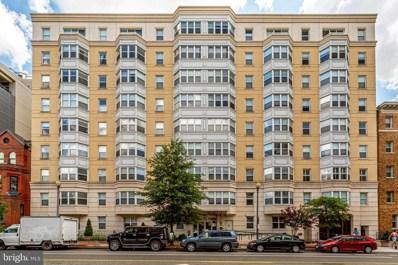 1111 11TH Street NW UNIT 102, Washington, DC 20001 - #: DCDC454458