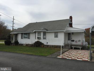 858 Horsepond Road, Dover, DE 19901 - #: DEKT104922