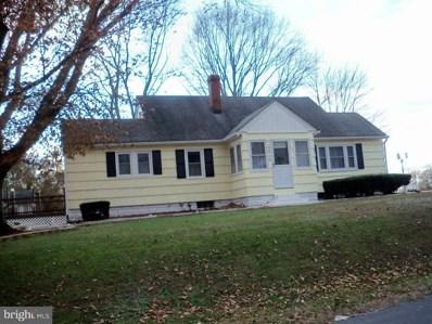 5649 Mahan Corner Road, Marydel, DE 19964 - #: DEKT134448
