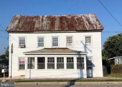 294 Main Street, Little Creek, DE 19961 - #: DEKT230532