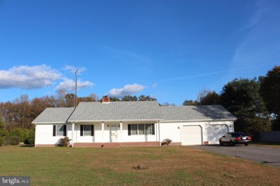 1356 Upper King Road, Felton, DE 19943 - #: DEKT233922