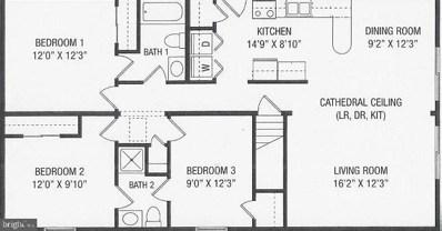 108 W Commerce, Kenton, DE 19955 - #: DEKT234032