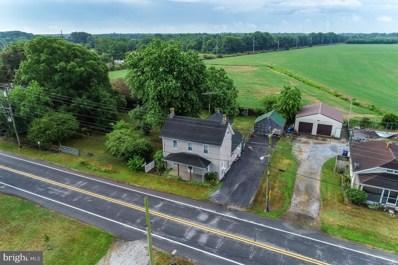 46 Main, Greenwood, DE 19950 - #: DEKT239780