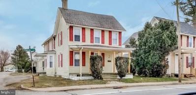 300 Main Street, Dover, DE 19901 - #: DEKT240556