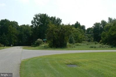 Lots 10\/11 Mt Vernon Est. Mt. Vernon Drive\/Princess Ann Ave. Avenue Se, Viola, DE 19979 - #: DEKT241390