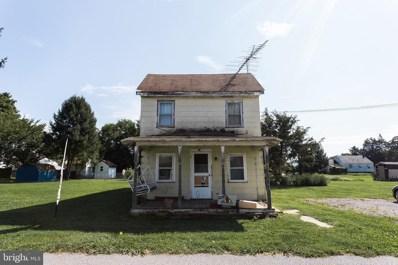 68 West Street, Dover, DE 19901 - #: DEKT244978