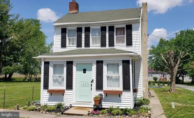 123 Front Street, Dover, DE 19901 - #: DEKT248638