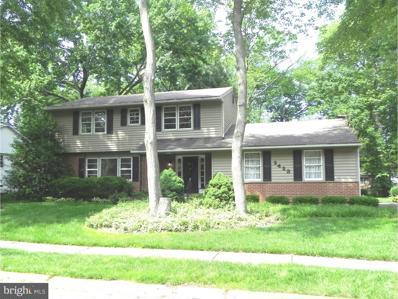 2423 Granby Road, Wilmington, DE 19810 - #: DENC100026