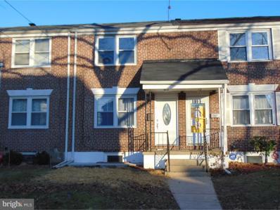 128 Linden Avenue, Wilmington, DE 19805 - #: DENC251634