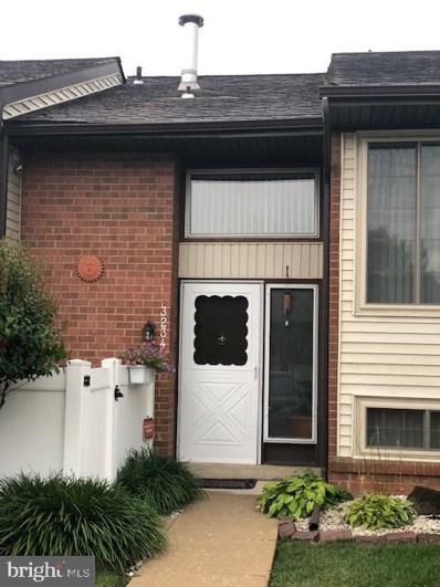 3234 Fairway Drive, Wilmington, DE 19808 - #: DENC484762