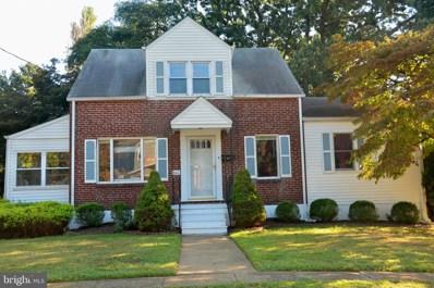 600 W Summit Avenue, Wilmington, DE 19804 - #: DENC486660