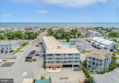 100 Collins Avenue UNIT 108, Dewey Beach, DE 19971 - #: DESU132418