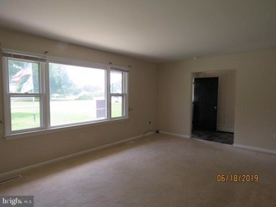 21750 Maple Drive, Seaford, DE 19973 - #: DESU145940