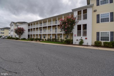 2206 Caitlins Way, Millsboro, DE 19966 - #: DESU146800