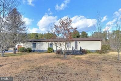 28615 Harmons Hill Road, Millsboro, DE 19966 - #: DESU153286