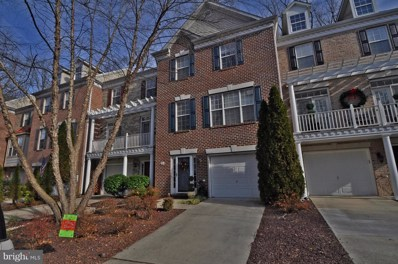 229 Wintergull Lane, Annapolis, MD 21409 - #: MDAA236226