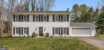 706 Petersburg Road, Davidsonville, MD 21035 - #: MDAA385186
