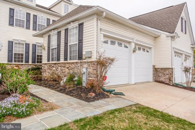 805 Quartz Flake Court, Odenton, MD 21113 - #: MDAA395898