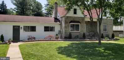 8052 Woodholme Circle, Pasadena, MD 21122 - #: MDAA400450