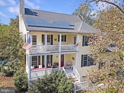 1711 Broadlee Trail, Annapolis, MD 21401 - #: MDAA401018