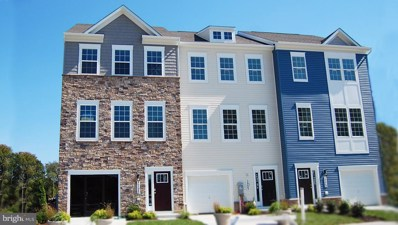 2005 Thornbrook Way, Odenton, MD 21113 - #: MDAA403070
