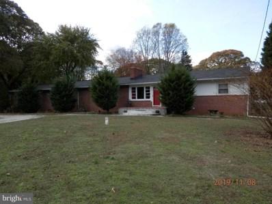 972 Phillips Drive, Arnold, MD 21012 - #: MDAA409702
