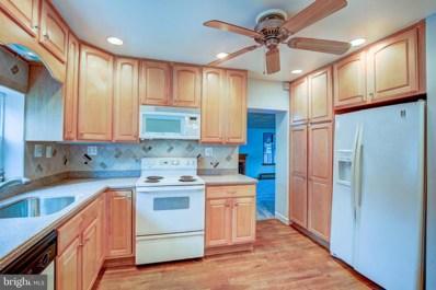 315 New Jersey Avenue NE, Glen Burnie, MD 21060 - #: MDAA415714