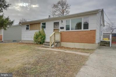 204 Old Line Avenue, Laurel, MD 20724 - #: MDAA420254
