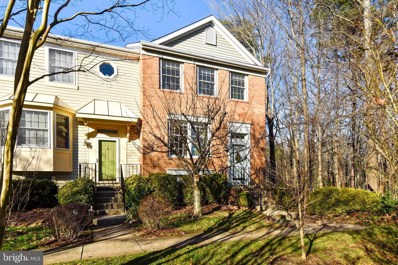 1216 Swanhill Court, Chestnut Hill Cove, MD 21226 - #: MDAA422592