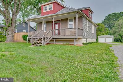 714 N Hammonds Ferry Road, Linthicum Heights, MD 21090 - #: MDAA471908