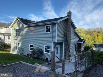 17127 Old National Pike, Frostburg, MD 21532 - #: MDAL131244