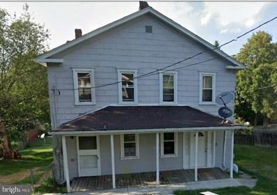 14923 Paradise Street, Midland, MD 21542 - #: MDAL135268