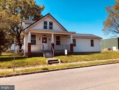 1327 Lafayette Avenue, Cumberland, MD 21502 - #: MDAL135340