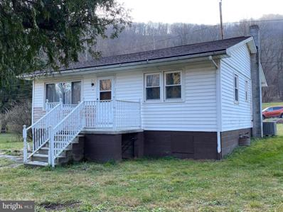 21410 New Georges Creek Road SW, Westernport, MD 21562 - #: MDAL136052