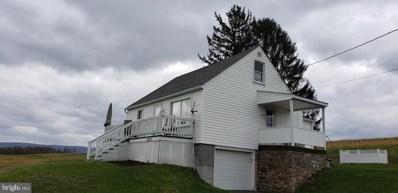 15711 Rose Meadow Lane Unit NW, Eckhart, MD 21528 - #: MDAL137266