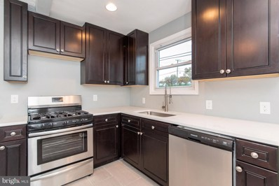5000 Anntana Avenue, Baltimore, MD 21206 - #: MDBA101658