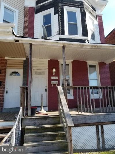 5205 Craig Avenue, Baltimore, MD 21212 - #: MDBA383780