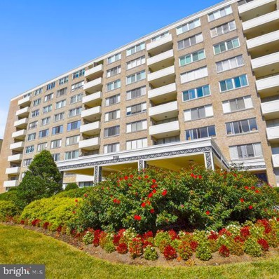 7111 Park Heights Avenue UNIT 712, Baltimore, MD 21215 - #: MDBA484880