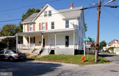 2 Bloomingdale Avenue, Catonsville, MD 21228 - #: MDBC100474