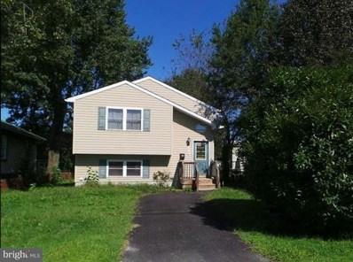 24 Woodland Ave, Dundalk, MD 21222 - #: MDBC101762