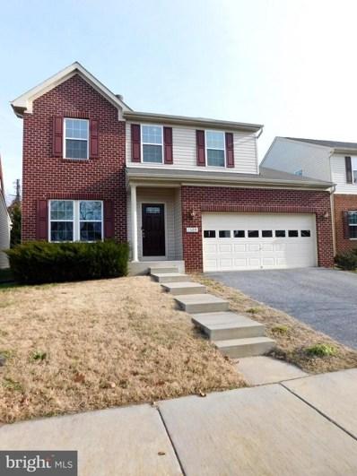 2509 Fairway, Baltimore, MD 21222 - #: MDBC308994