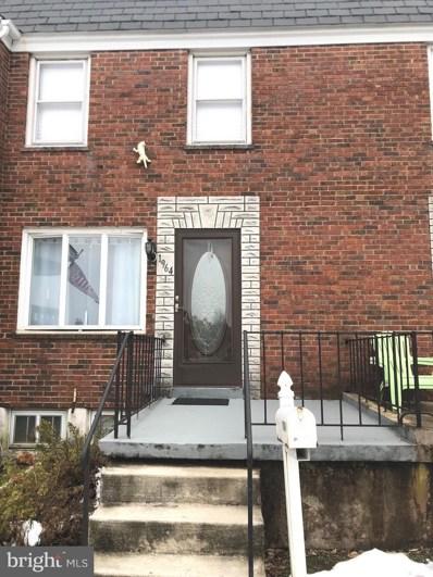 1964 Eastfield Road, Baltimore, MD 21222 - #: MDBC329846
