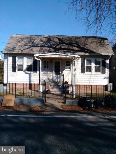 503 North Point Road, Baltimore, MD 21224 - #: MDBC332148